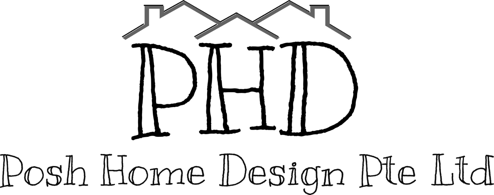 PHD POSH HOME DESIGN PTE. LTD.