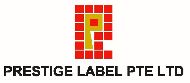 PRESTIGE LABEL PTE LTD