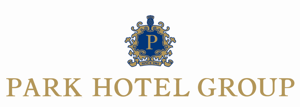 Park Hotel Management Pte Ltd