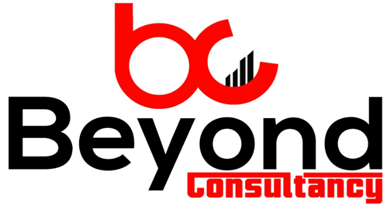 Beyond Consultancy
