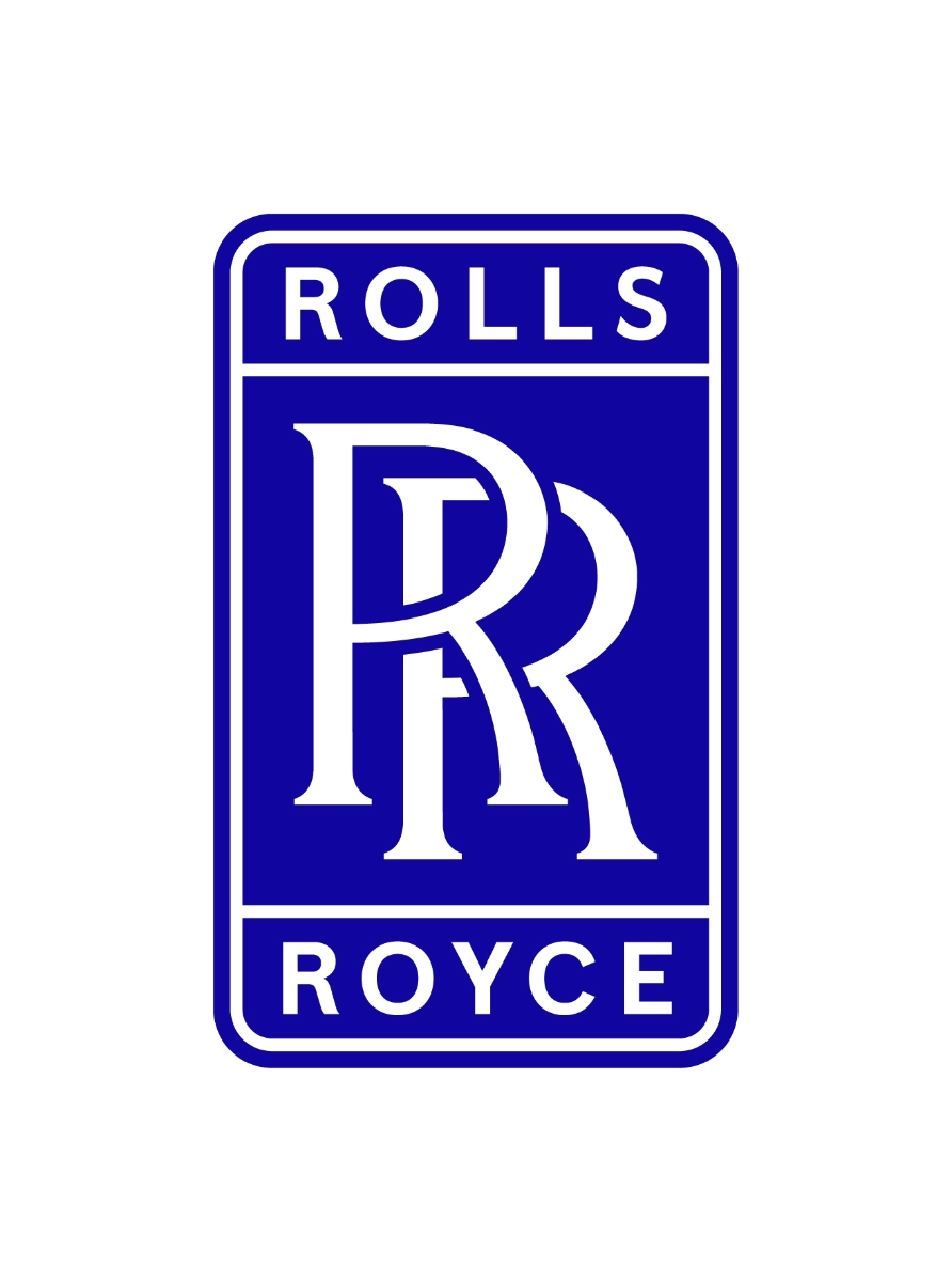 ROLLS-ROYCE SINGAPORE PTE. LTD.