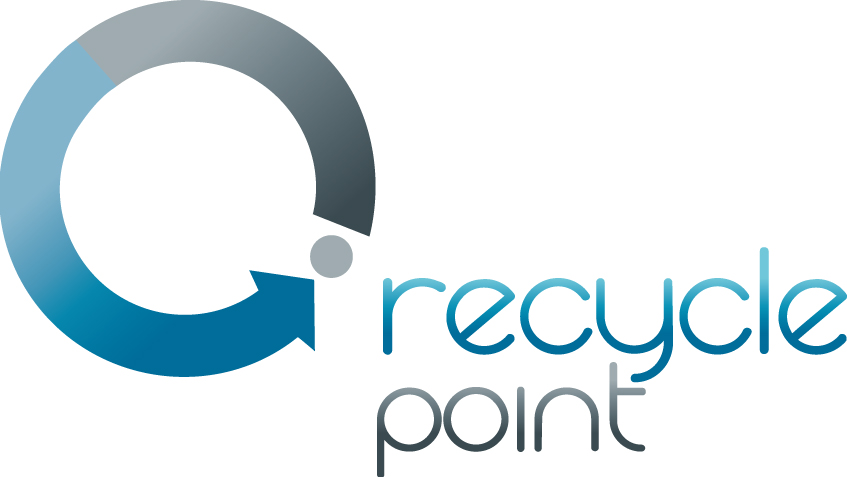 RECYCLE POINT PTE LTD