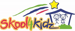 SKOOL4KIDZ PTE. LTD.