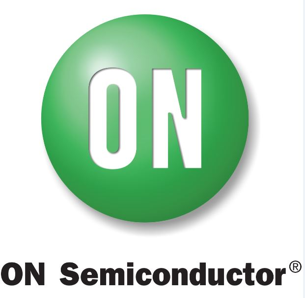 SEMICONDUCTOR COMPONENTS INDUSTRIES SINGAPORE PTE LTD