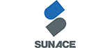 SUN ACE KAKOH (PTE) LTD