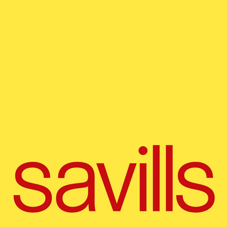 Savills Property Management Pte Ltd