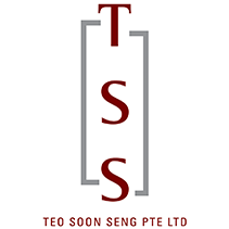 TEO SOON SENG PTE. LTD.
