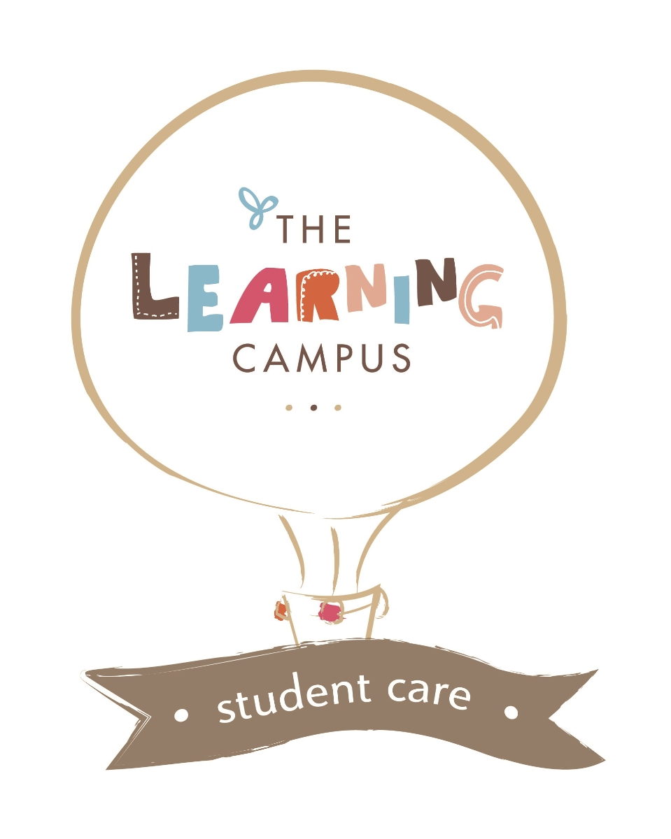 The Learning Campus @ Maris Stella