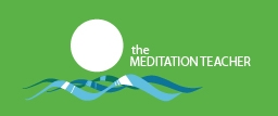 The Mediation Teacher