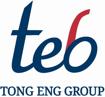 TONG ENG BROTHERS PTE LTD