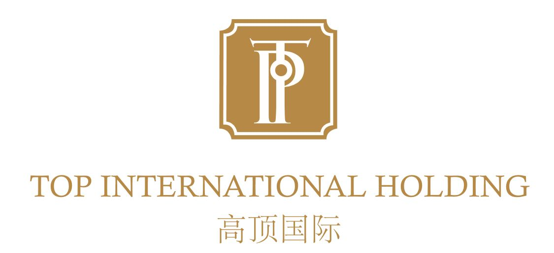 Top International Holding Pte Ltd