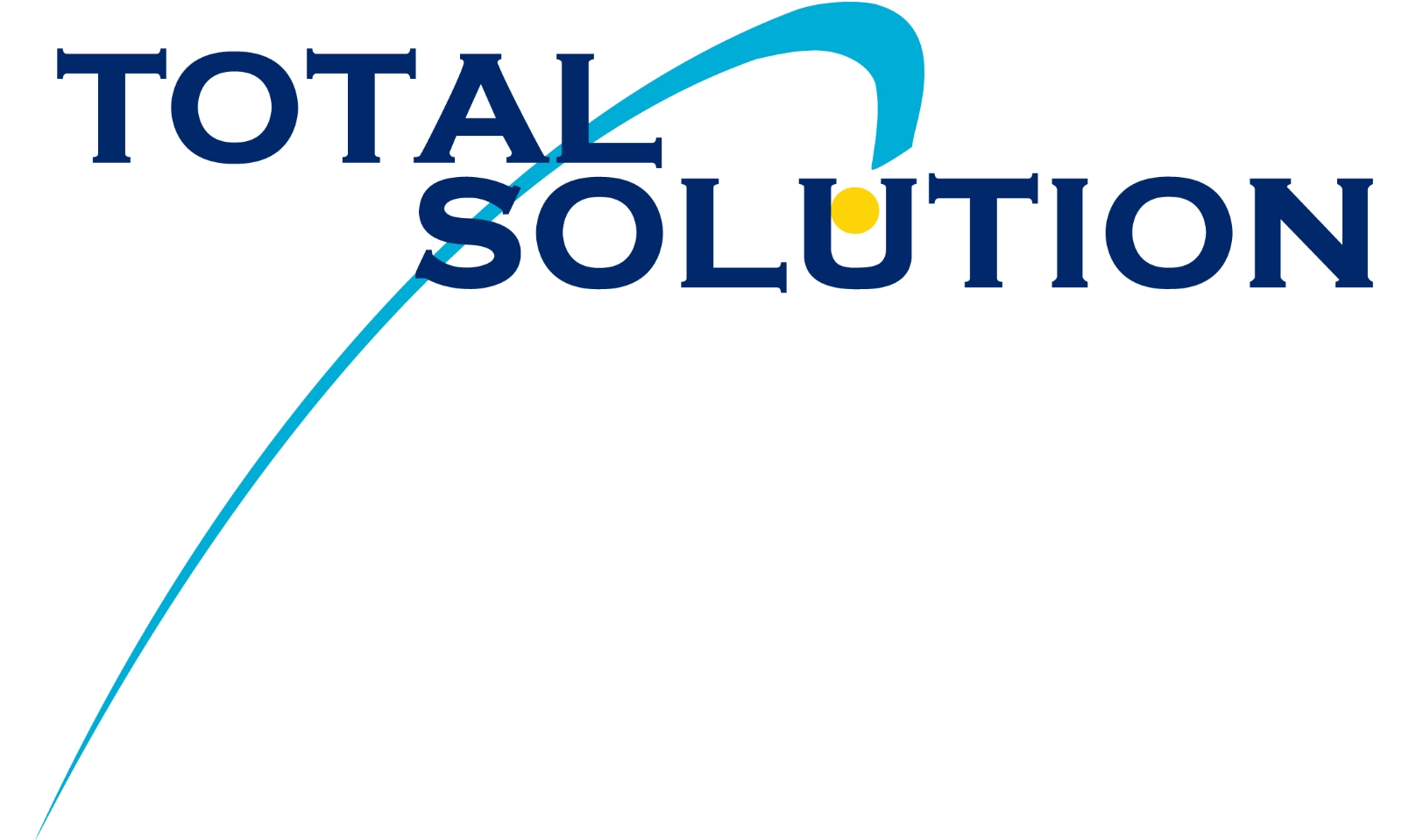 TOTAL SOLUTION MARKETING PTE. LTD.