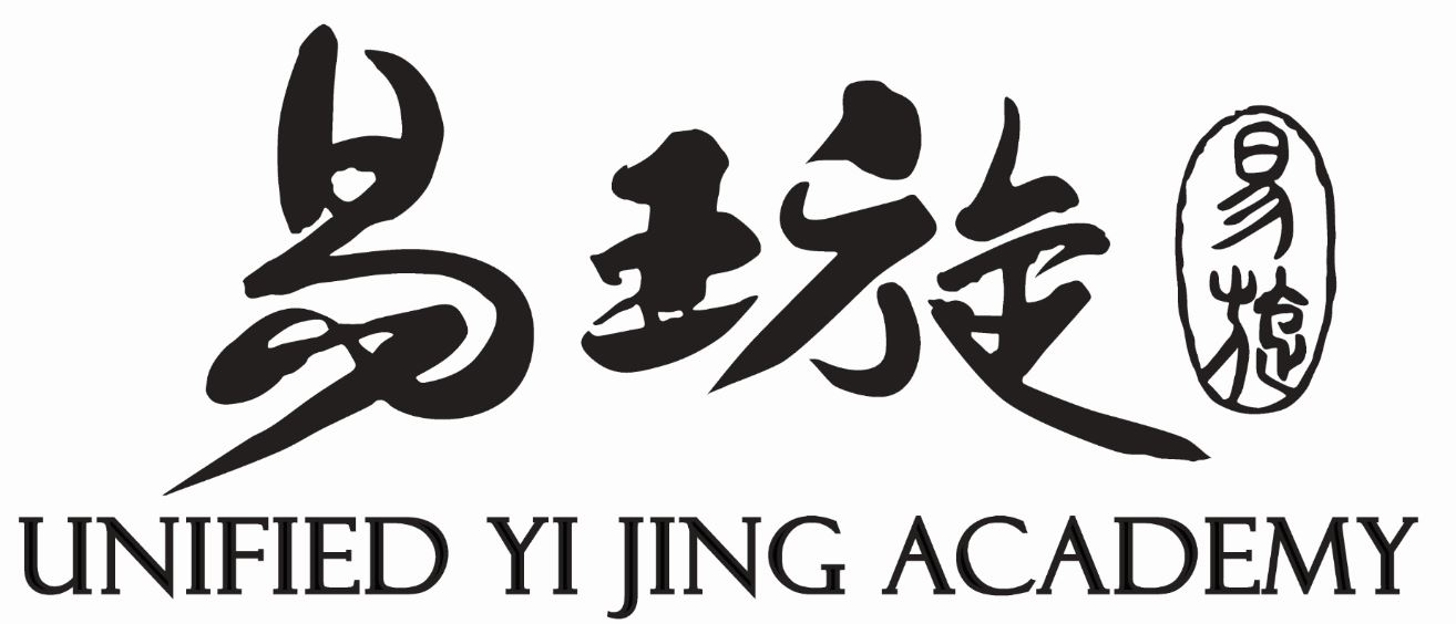 UNIFIED YI JING ACADEMY PTE. LTD.
