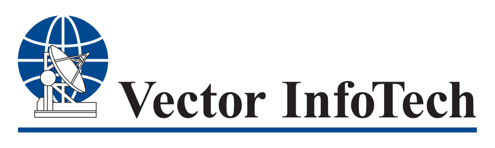Vector InfoTech Pte Ltd