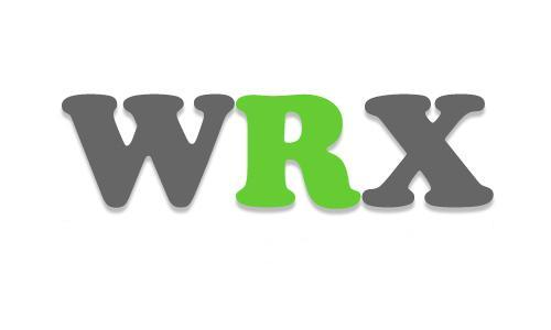 WRX ENGINEERS PTE LTD