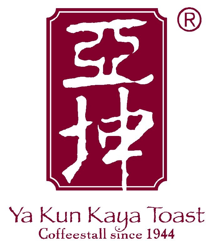Ya Kun International Pte Ltd