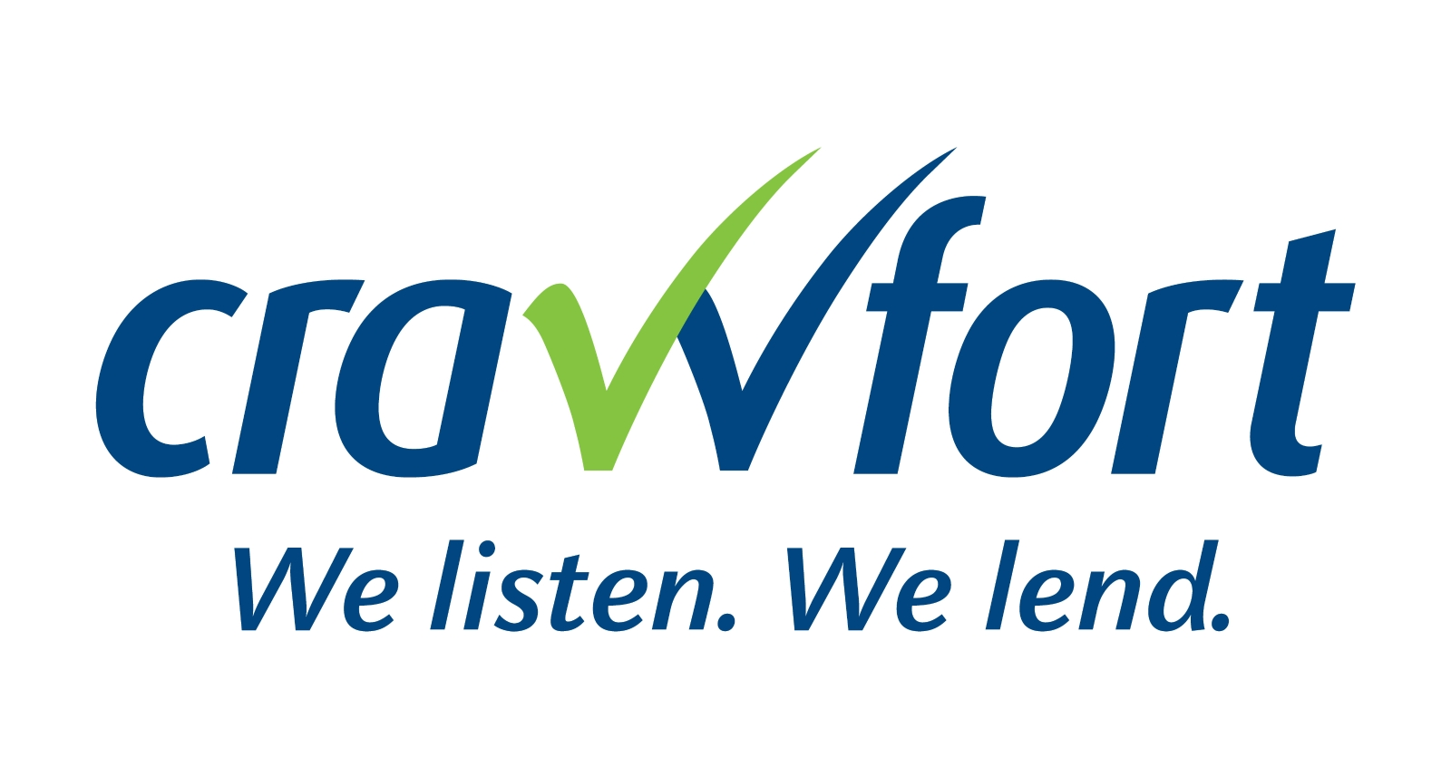 Crawfort Pte Ltd