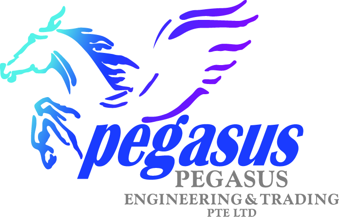 Pegasus Engineering & Trading Pte Ltd