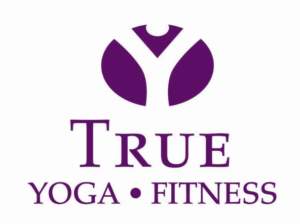 TRUE FITNESS PTE. LTD.