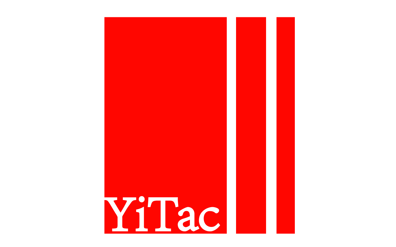 Yitac (S) Pte Ltd