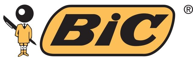 BIC PRODUCT (ASIA) PTE. LTD.