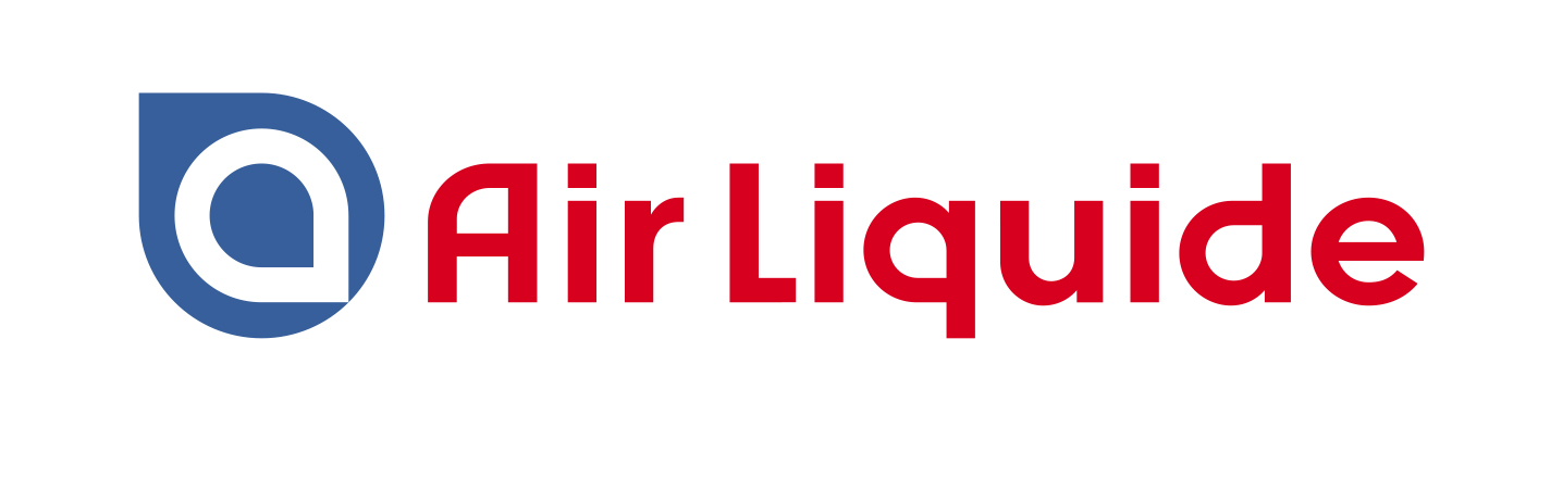 AIR LIQUIDE INDUSTRIAL SERVICES