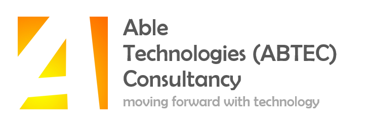 Able Technologies Consultancy