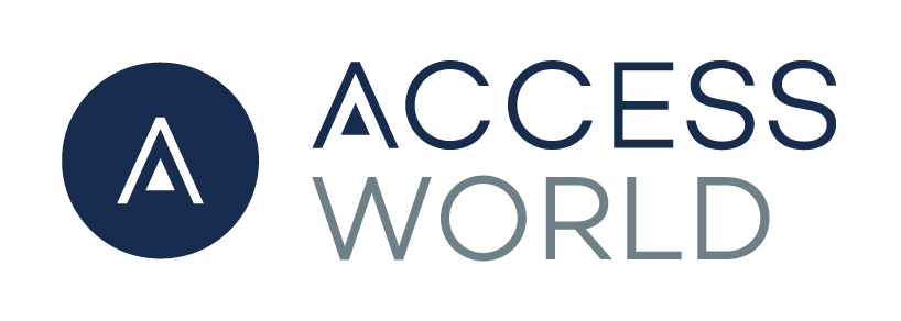 Access World Logistics (Singapore) Pte Ltd