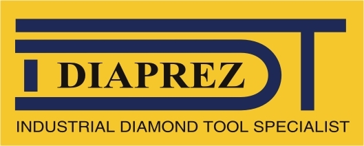 Diaprez Pte Ltd