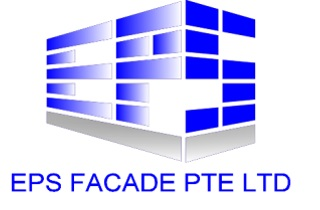 EPS FACADE PTE LTD