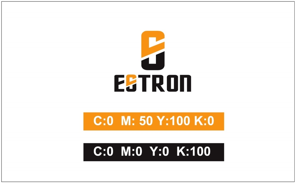 ESTRON MARKETING PTE LTD