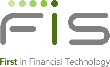 FIS Technology Services Singapore Pte Ltd