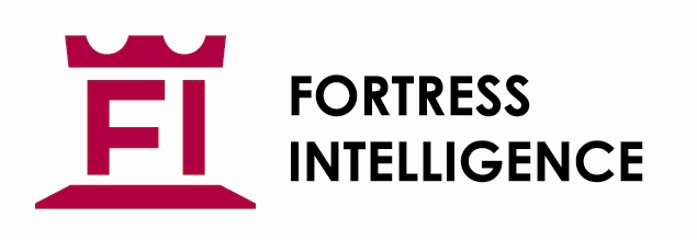 Fortress Intelligence Pte Ltd