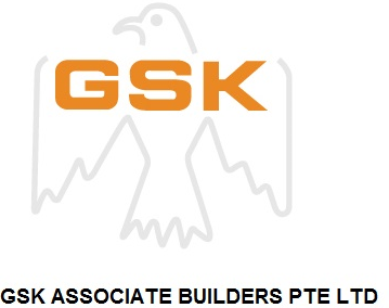 GSK Associate Builders Pte Ltd