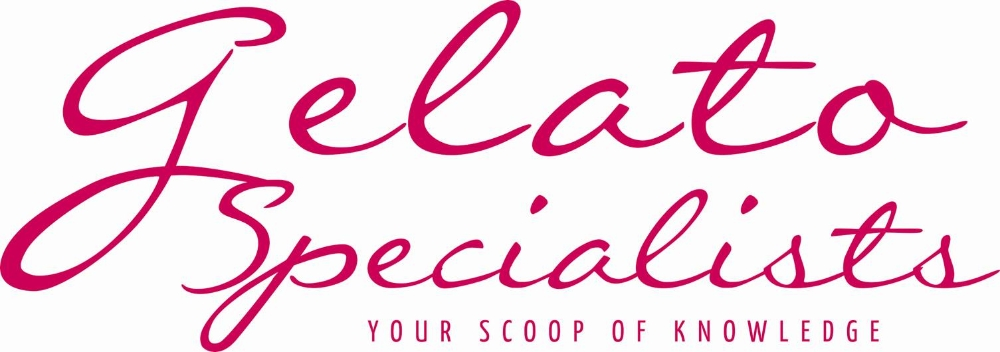 Gelato Specialists Trading & Consulting Pte Ltd