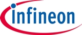 Infineon Technologies Asia Pacific Pte Ltd