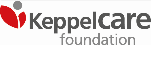 Keppel Care Foundation