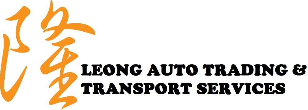 LEONG AUTO TRADING & TRANSPORT SERVICES