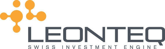 Leonteq Securities (Singapore) Pte Ltd