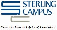Sterling Campus Pte Ltd
