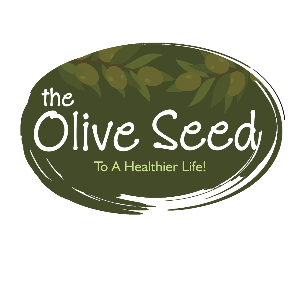 THE OLIVE SEED