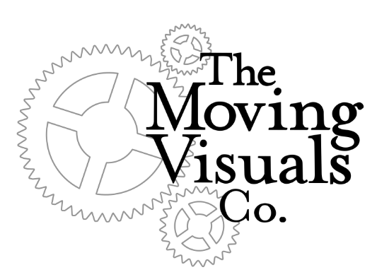 The Moving Visuals Co Pte Ltd