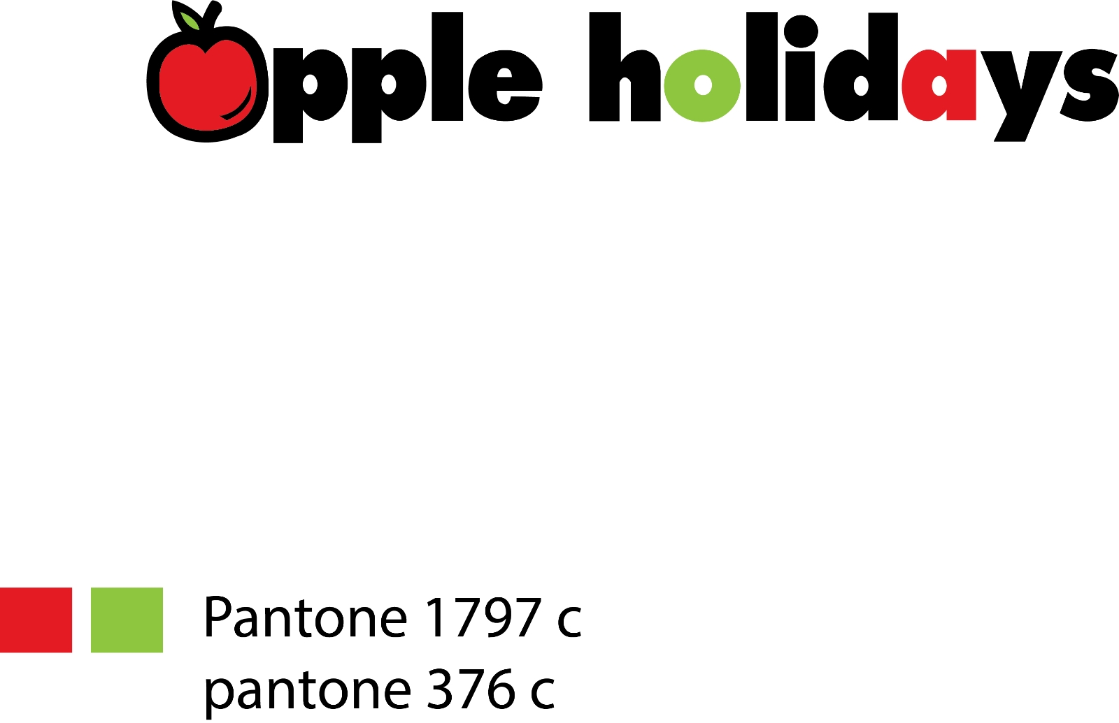 APPLE HOLIDAYS PTE LTD