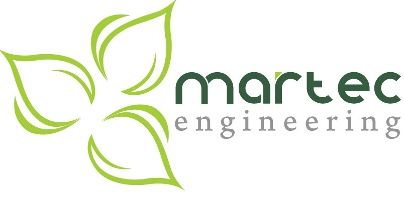 Martec Engineering Pte Ltd