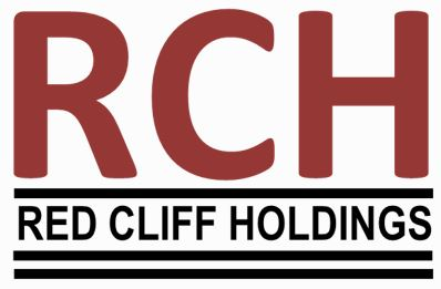 Red Cliff Holdings Pte Ltd