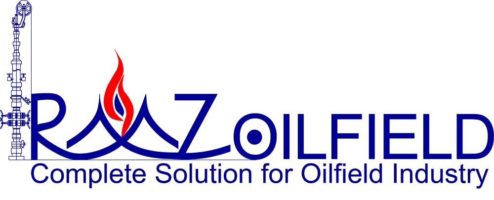RMZ Oilfield Engineering Pte Ltd