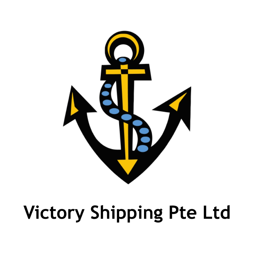 VICTORY SHIPPING PTE LTD