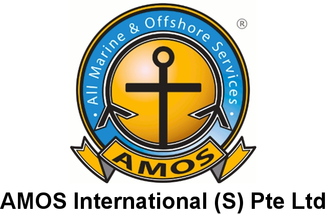 AMOS INTERNATIONAL (S) PTE LTD