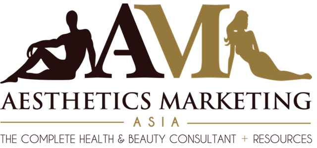 Aesthetics Marketing Asia Pte Ltd