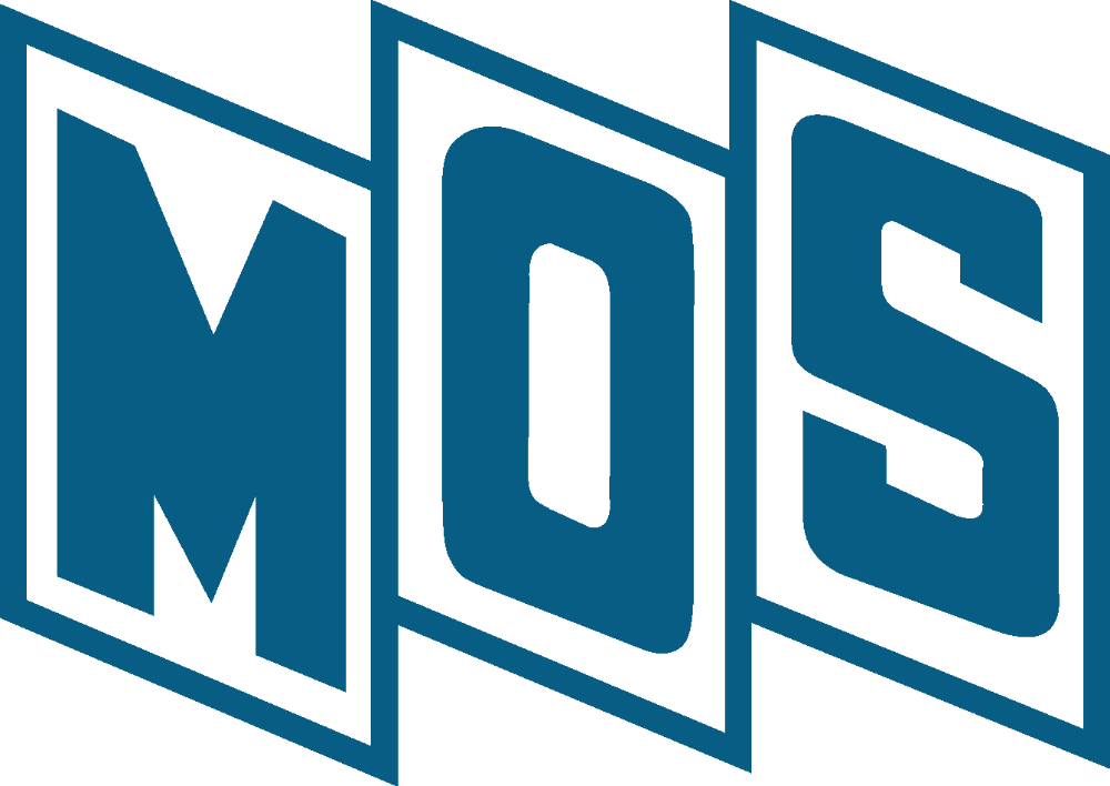 M.O.S Marine Offshore Services Pte Ltd
